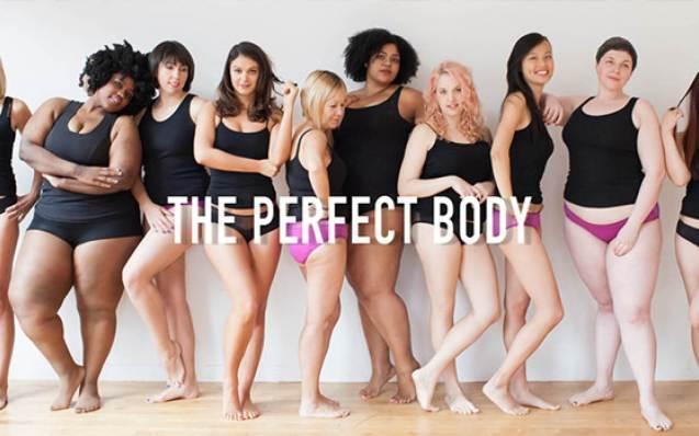 636133066894694034-1920661807_o-vs-perfect-body-facebook